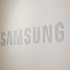 Samsung en conversaciones para poner en marcha su propio sistema de pago móvil