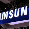 Samsung construirá $ 15 mil millones planta de chips para impulsar sus ganancias caen