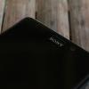 Rumor: Sony Honami que se anunciará en París el 4 de julio