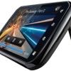 Rumor: Sprint para liberar un seguidor Motorola Photon 4G algún momento de este año