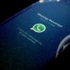 Rumor: Whatsapp puede ser adquirida por Google por $ 1000 millones