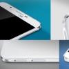 SamMobile informa de que el Galaxy Note y Galaxy 5 S6 Edge + se darán a conocer 12 de agosto, publicado el día 21