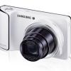 Samsung anuncia el Galaxy cámara se dirige a Verizon LTE a través de una página de producto ahora retirado