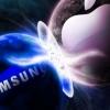 Samsung gana a Apple en los consumidores de teléfonos inteligentes estudio de satisfacción