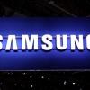 Previsión de ganancias Q2 de Samsung resulta ser cierto, ve caída de 1,9% en las ventas de teléfonos móviles