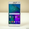 Samsung Galaxy A3 y A5 llegarán en el Reino Unido el 12 de febrero