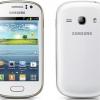 """Samsung Galaxy Fama confirmó oficialmente a """"venir pronto"""" a Tres Reino Unido"""