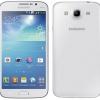 Samsung Galaxy Mega 5.8 no estará encabezada por el Reino Unido en el corto plazo