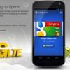 Samsung Galaxy Nexus viene a Sprint