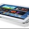 Samsung Galaxy Note 10.1 actualización Jelly Bean ya está disponible para los del Reino Unido y los países nórdicos