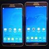 Samsung Galaxy Note 3 Neo no venir a los Estados Unidos o el Reino Unido