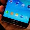 8 problemas comunes con el Samsung Galaxy Note 4 y cómo solucionarlos