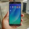 Samsung Galaxy Note y Galaxy 5 S6 Edge + lanzará oficialmente en los EE.UU. de hoy