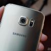 Galaxy S6 Edge de Samsung tiene mejor cámara del smartphone del mundo, de acuerdo con DxOMark