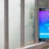 Samsung Galaxy Note Edge Y Sony Xperia ZL Obtener Soporte Oficial TWRP