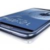 Actualización de Samsung Galaxy S3 para T-Mobile puede ser el final de Universal Search