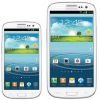 Samsung Galaxy S3 Mini Reino Unido Sim-libre fijación de precios reveló