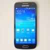 Galaxy S4 Mini Comentario Samsung (video)