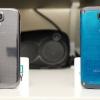 Samsung Galaxy S4 vs Samsung Galaxy S4 activo (video)