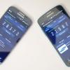 Samsung atrapado benchmarks de juegos con el Galaxy S4