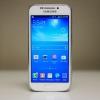 Samsung Galaxy S4 Zoom crítica