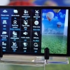 Samsung Galaxy S5 tiene la mejor cámara del smartphone, según DxOMark