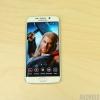 Samsung Galaxy S6 Temas Tienda práctica