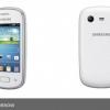 Samsung Galaxy Star y Galaxy bolsillo Neo dio a conocer oficialmente