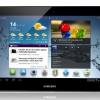Samsung Galaxy Tab 2 10.1 sube en Amazon y Office Depot por $ 399