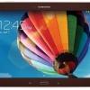 Samsung Galaxy Tab 3 7.0, 8.0, y 10.1 ya a la venta en los EE.UU.