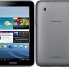Samsung Galaxy Tab 3 7.0 descubierto en GLBenchmark con pantalla de 1.280 x 800 pix res y Android 4.2