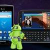 Samsung Galaxy Tab y la línea Galaxy S para obtener Value Pack en lugar de Ice Cream Sandwich
