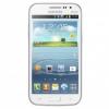 Samsung Galaxy Win recibe revelación adecuada, Snapdragon 200 CPU confirmó