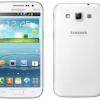 Samsung Galaxy Win vio en línea: otro teléfono de gama media supersized para Asia?