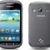 """Samsung Galaxy Xcover 2 desembarco en Reino Unido """"en marzo"""" por el precio no especificado"""