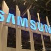 Samsung Gear cristal según los informes que se dio a conocer en la feria IFA, junto con la nota 4