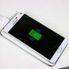 Samsung Galaxy S6 insinúa que podría soportar múltiples estándares de carga inalámbrica