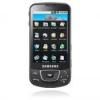 Samsung i7500 Galaxy ya está disponible gratis en el contrato de O2 Reino Unido