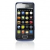Samsung i8520 Galaxy Beam proyector integrado smartphone Android disponible 17 de julio