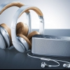 Auriculares Samsung Nivel y altavoces en su camino a los EE.UU.