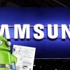 Samsung, LG, y otros: $ 40 millones de multa para la fijación de precios