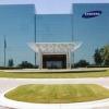 Samsung hace que la nueva inversión de $ 4B en Texas iPhone, planta de chips iPad