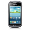 Samsung hace que el accidentado Galaxy Xcover 2 oficial, olvida mencionar el precio