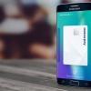 Samsung Pago cruza 1 millón de usuarios