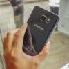 Mensajes Samsung Nota Galaxy 5 y S6 Edge + hands-on vídeos