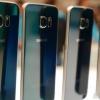 Samsung reporta un trimestre más mediocre, suben las apuestas para el Galaxy S6