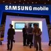 Próximo Galaxy Premier de Samsung obtiene punto de referencia, es muy rápido