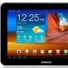 Samsung comienza el despliegue de Android 4.0 ICS para el Galaxy Tab 8.9 3G