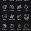 Samsung lanzará temas Galaxy S6 alrededor de 10 de abril