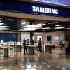 Samsung 'fundamentalmente la reforma de sus teléfonos inteligentes en el futuro
